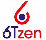 6tzen-2-jpg