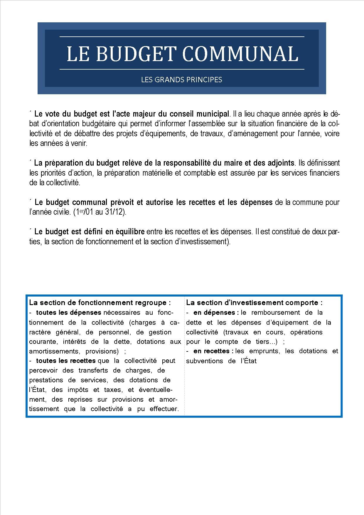 plaquette-budget-communal