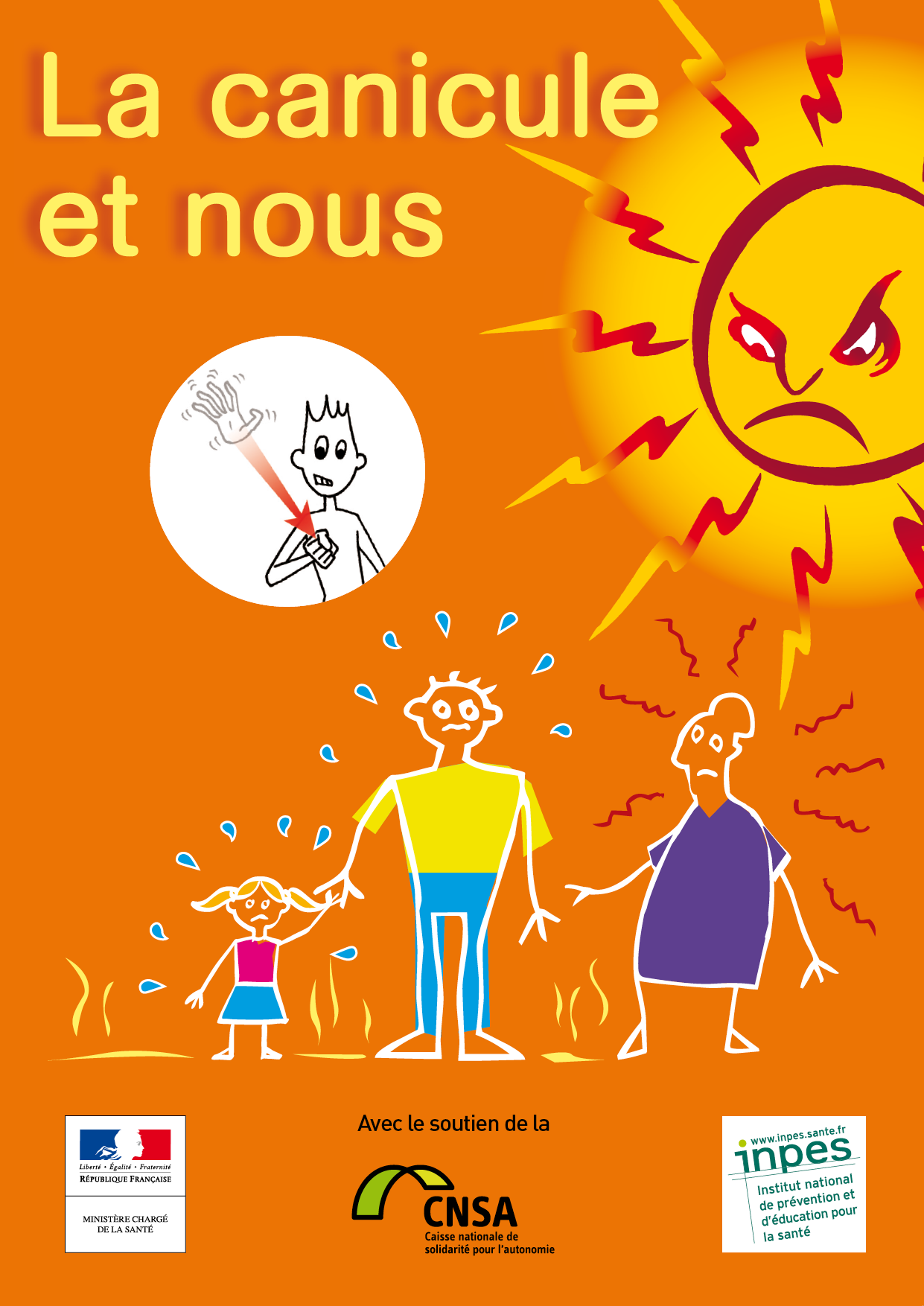 inpes2015-canicule1-png
