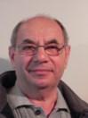 joseph-guicheteau-2eme-adjoint-au-maire