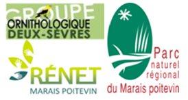 logo_orni-jpg
