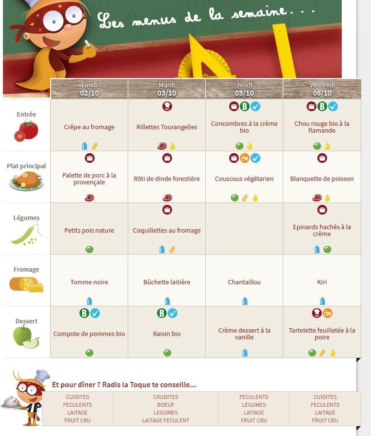 menus_sem40-jpg