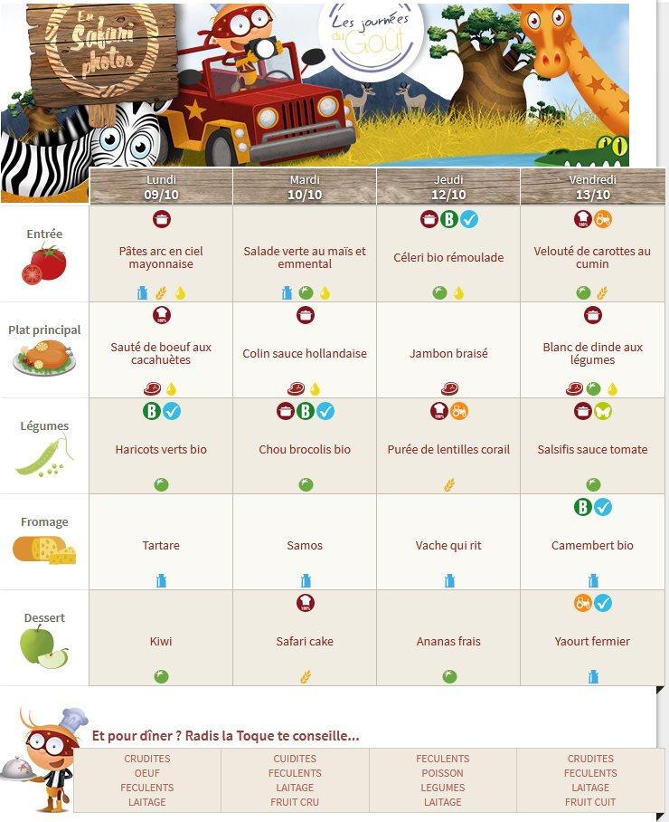 menus_sem41-jpg