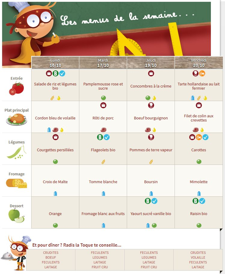 menus_sem42-jpg