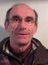 michel-jaros-1er-adjoint-au-maire