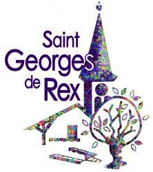 Saint-Georges-de-Rex